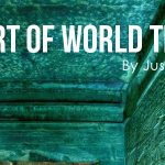 Free eBook – The Art Of World Travel